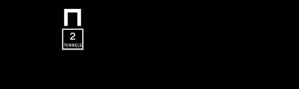 Etape16